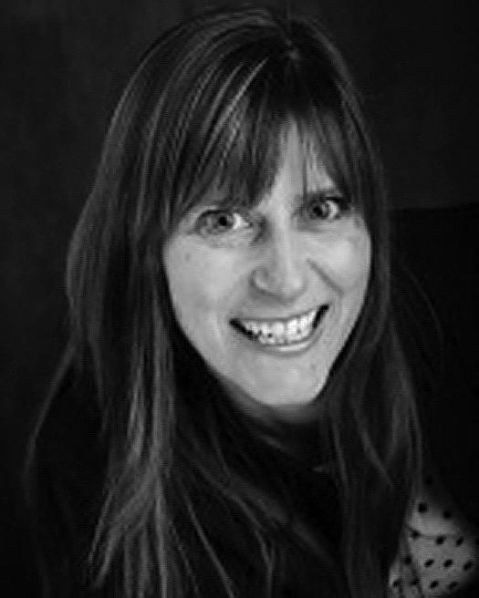 Emily Anderson, PhD, MPH