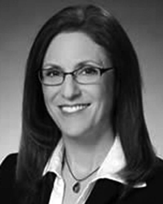 Felicia Cohn, PhD