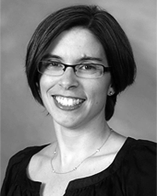 Ana Iltis, PhD