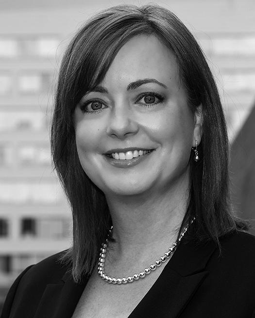 Cynthia McKenna