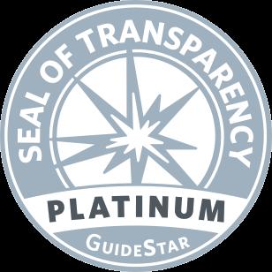 guideStarSeal_platinum_SM